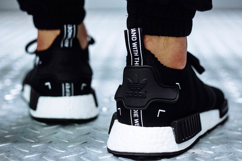 Boost Cheap Adidas Nmd Shoes Primeknit SaleBuy Online R1 POkiZuTwX