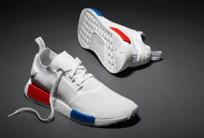 adidas-nmd-pk-white-blue-red-01_z4qk5w