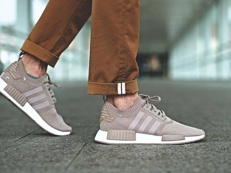 adidas-nmd-vapour-grey-france