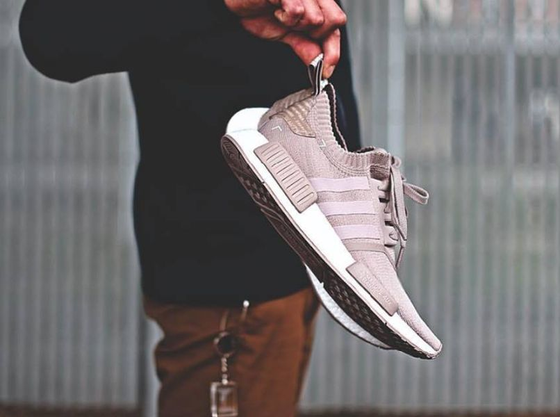adidas-nmd-vapour-grey-france_03