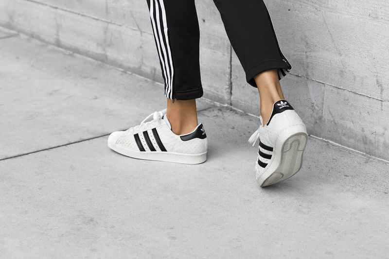adidas-originals-summer-16-women