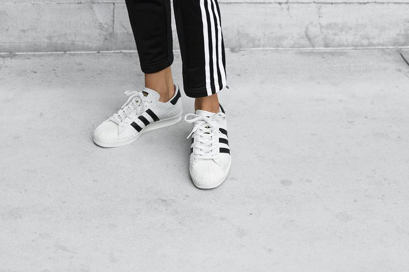 adidas-originals-summer-16-women_02