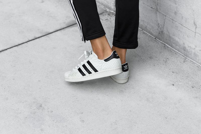 adidas-originals-summer-16-women_03