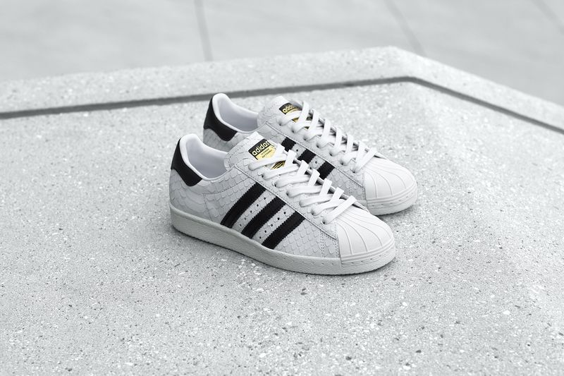 adidas-originals-summer-16-women_04