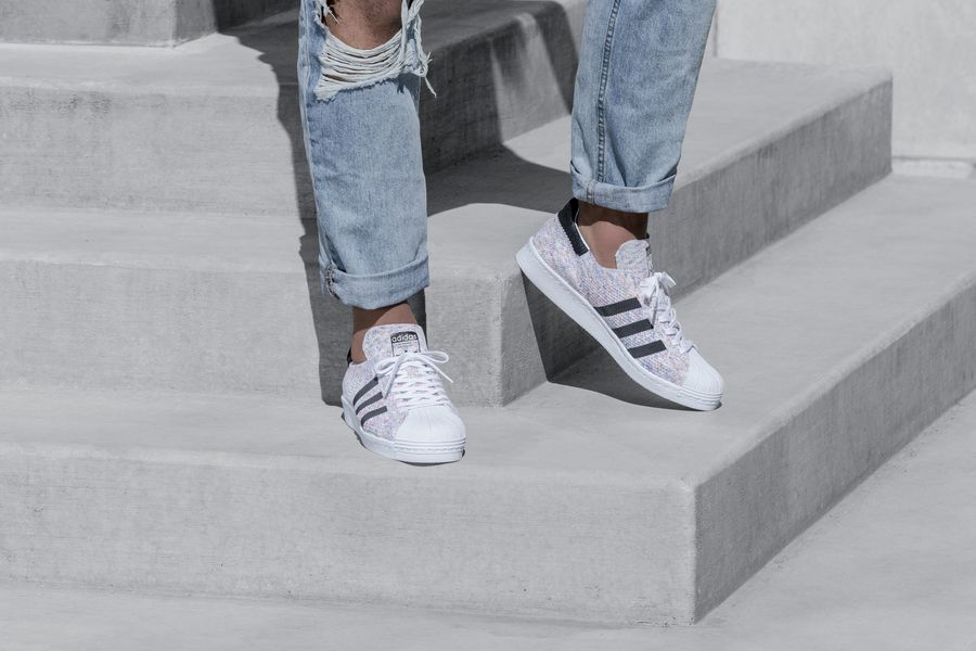 adidas-originals-superstar-primeknit_04