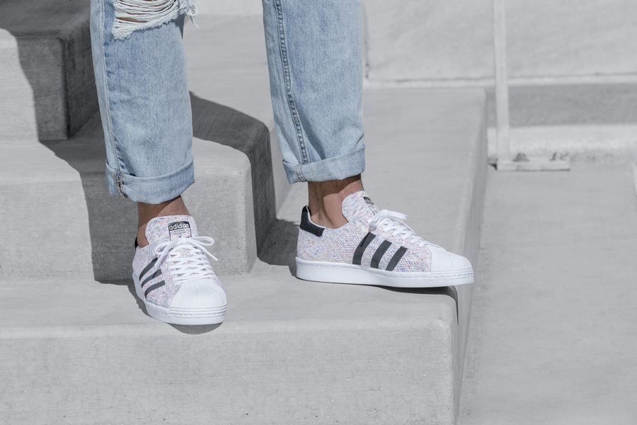 adidas-originals-superstar-primeknit_05