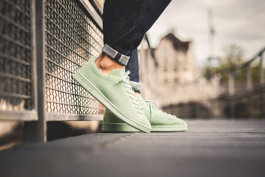 adidas-primeknit-stan-smith_06