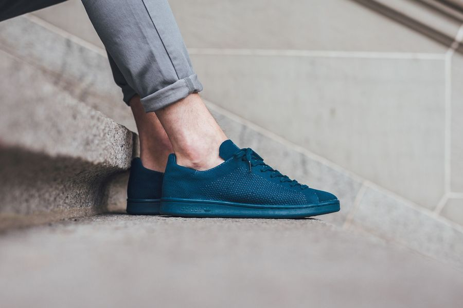 adidas-primeknit-stan-smith_08