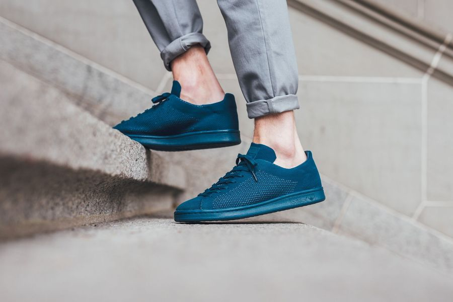 adidas-primeknit-stan-smith_12