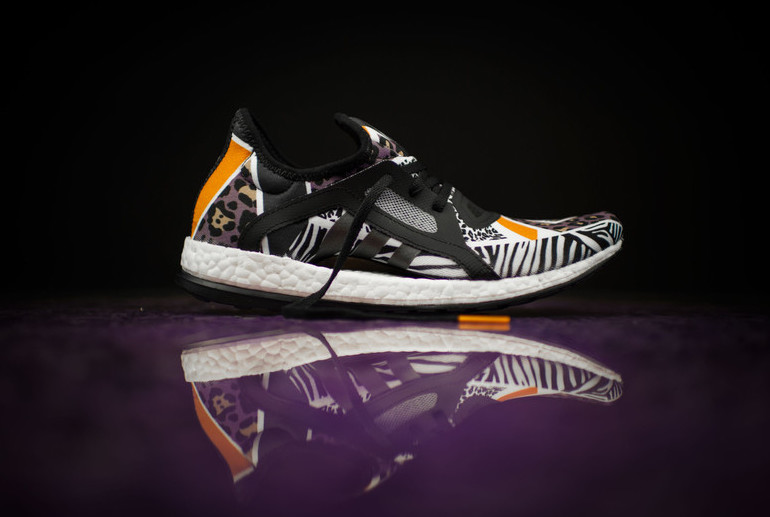 adidas-pure-boost-x-animal-print-1