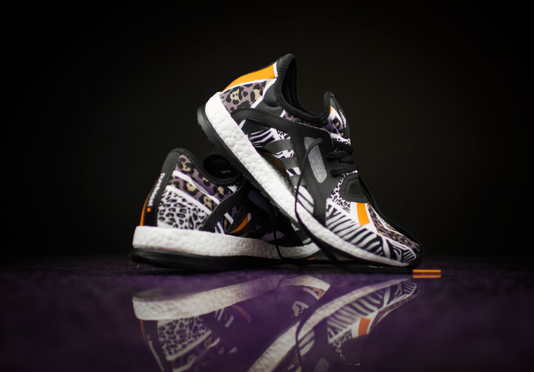 adidas-pure-boost-x-animal-print-4
