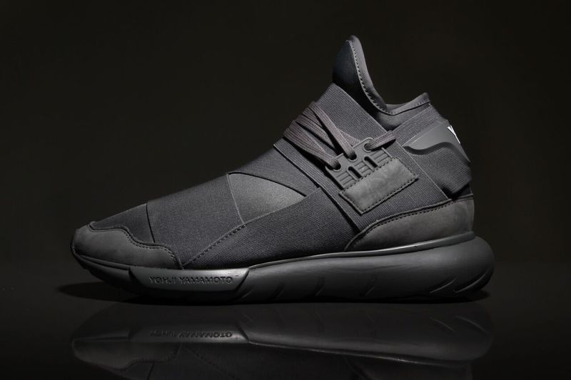 adidas-qasa-y3-vists-grey
