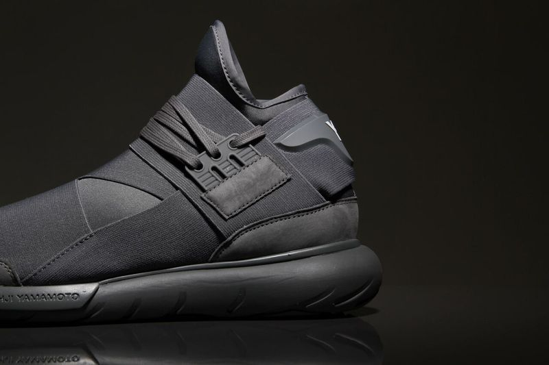 adidas-qasa-y3-vists-grey_03