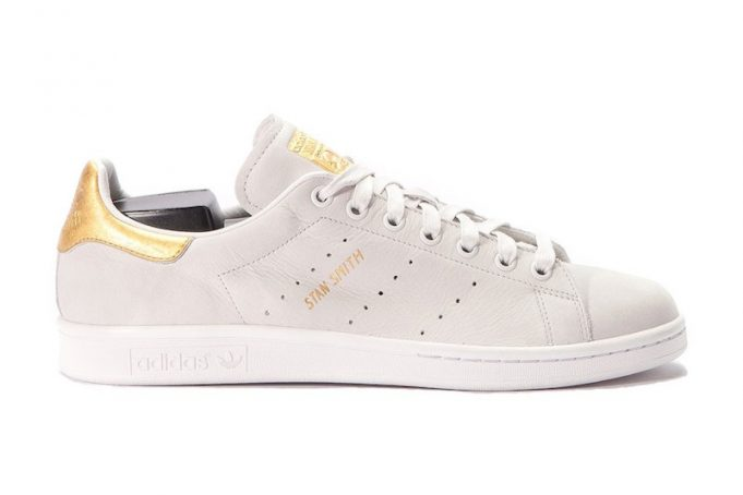 adidas-stan-smith-24k-gold-white-681x454