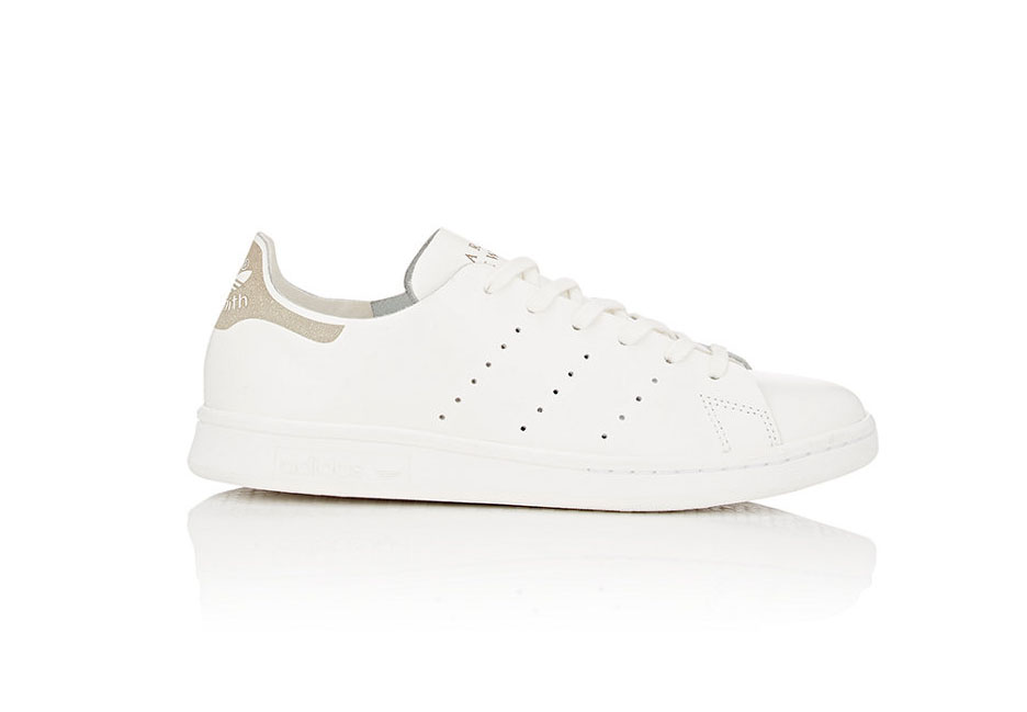 adidas-stan-smith-barneys