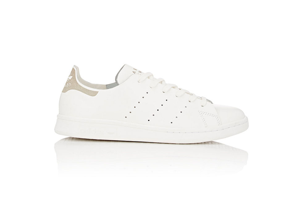 adidas-stan-smith-laser
