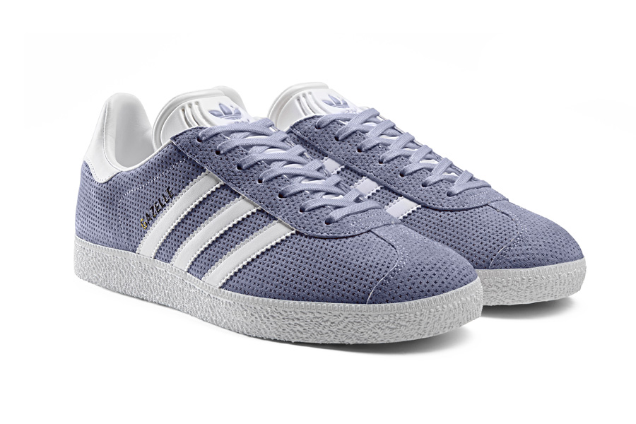adidas-suede-perforation-pack_02