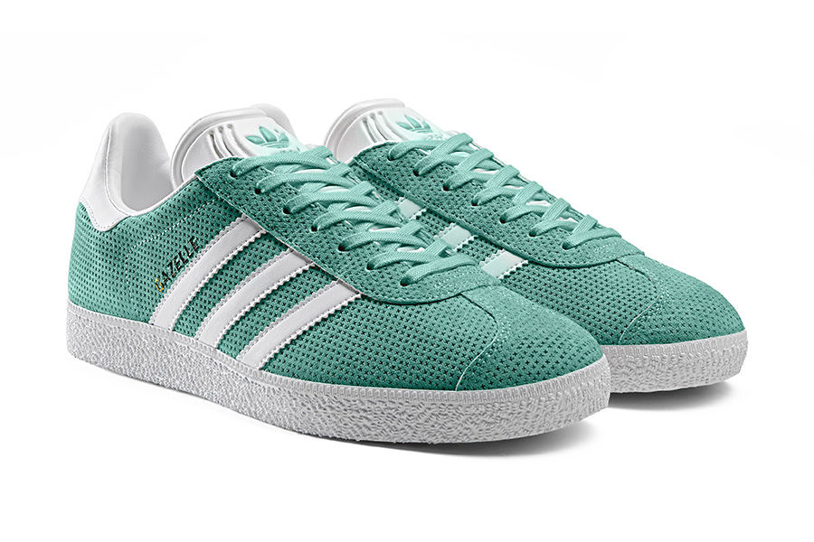 adidas-suede-perforation-pack_04