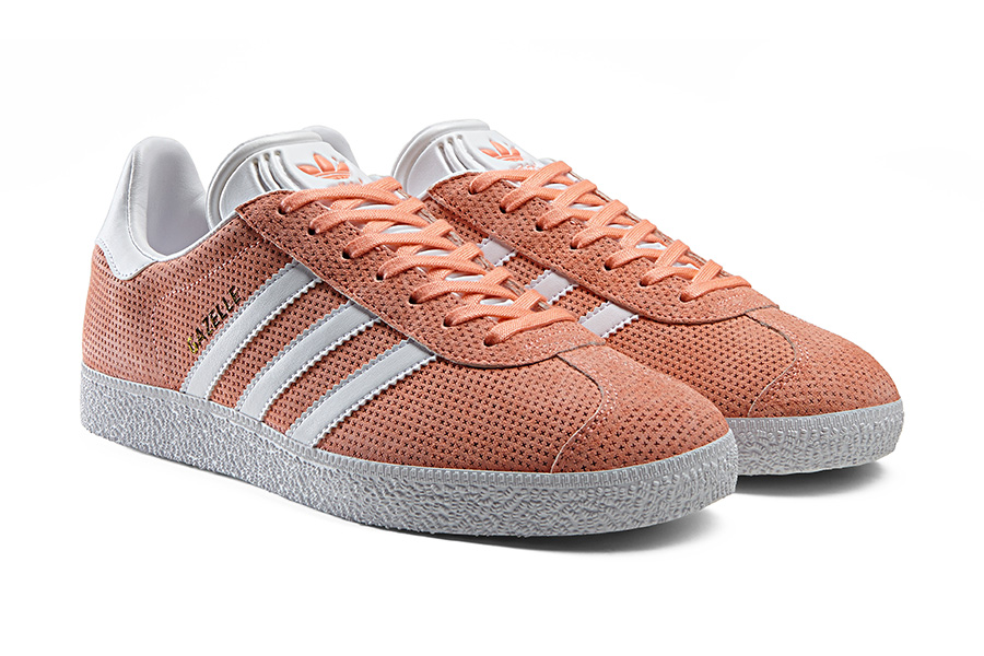 adidas-suede-perforation-pack_05