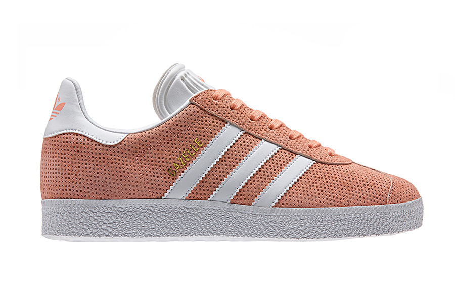 adidas-suede-perforation-pack_06