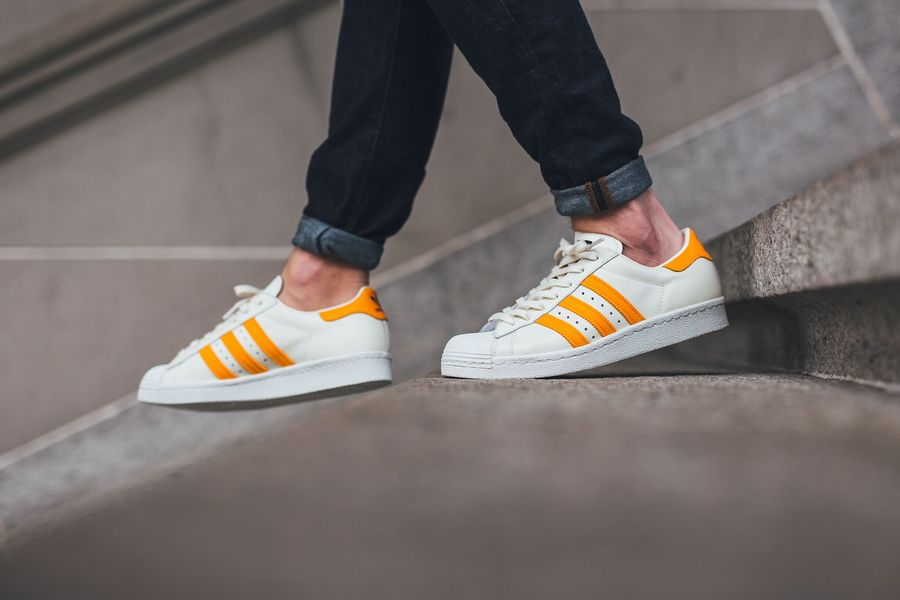 adidas-superstar-white-equipment-orange_03