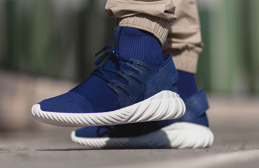 adidas-tubular-doom-primeknit-night-marine-1
