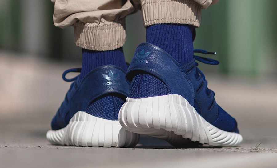 adidas-tubular-doom-primeknit-night-marine-2