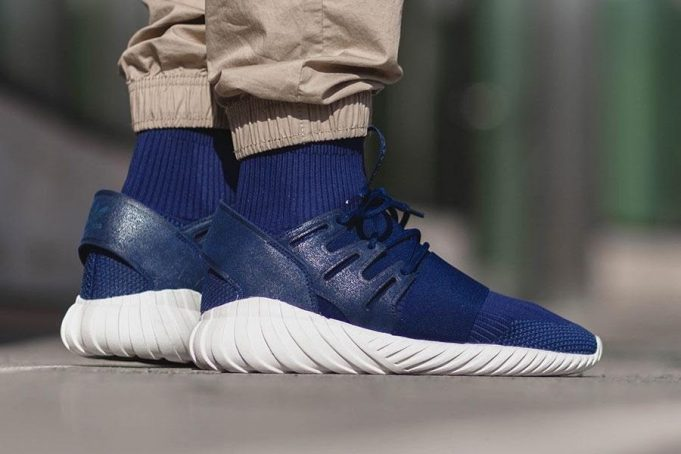 adidas-tubular-doom-primeknit-night-marine-681x454