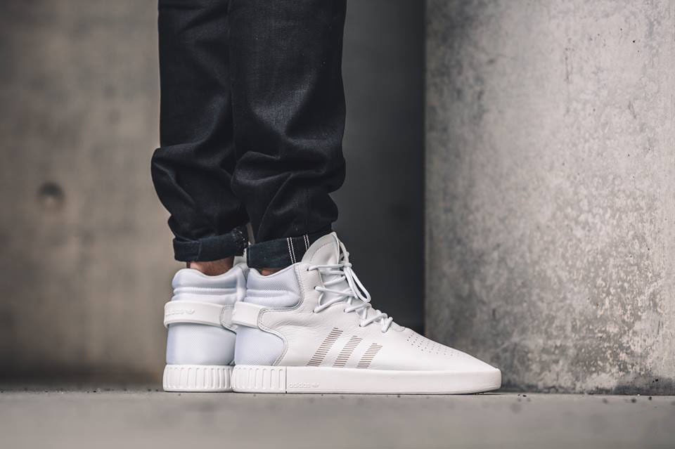 adidas-tubular-invader-white