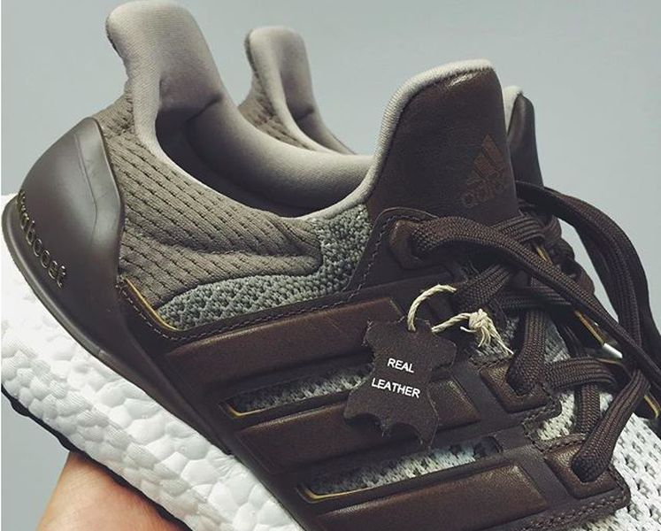 adidas-ultra-boost-chocolate_02