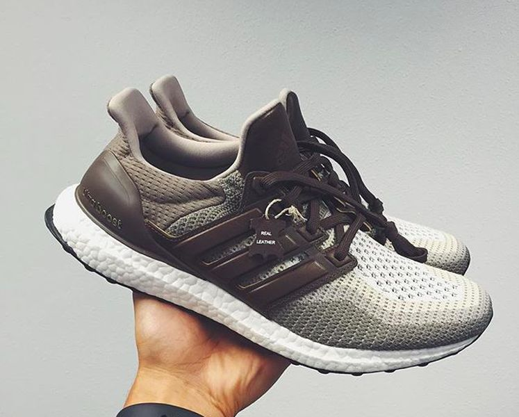 adidas-ultra-boost-chocolate_03