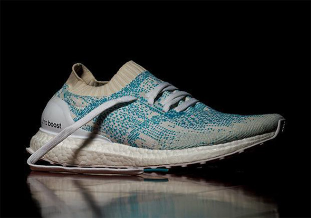 adidas-ultra-boost-uncaged-teal-1
