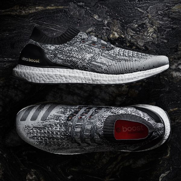 adidas-ultra-boost-uncaged_02