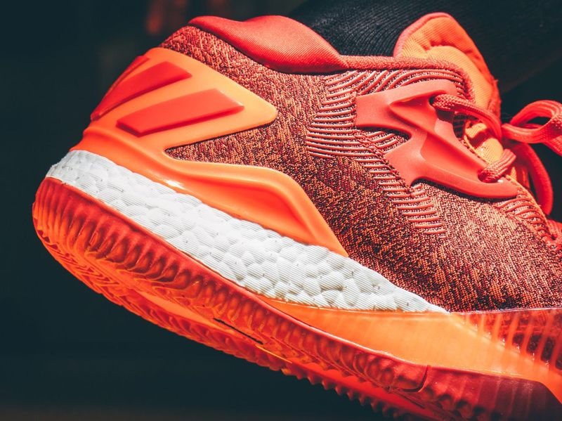 adidas_Crazylight_2016_Solar_Red_ B42389_20 copy 2