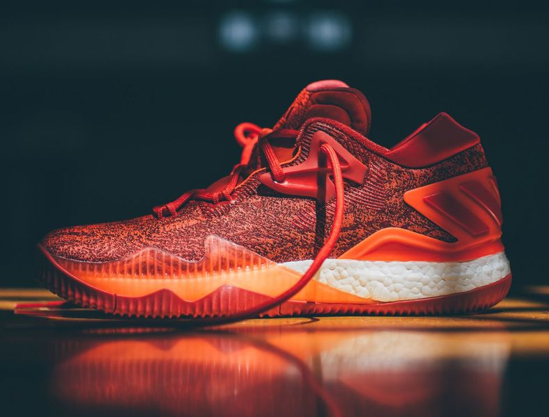 adidas_Crazylight_2016_Solar_Red_ B42389_4 copy 2