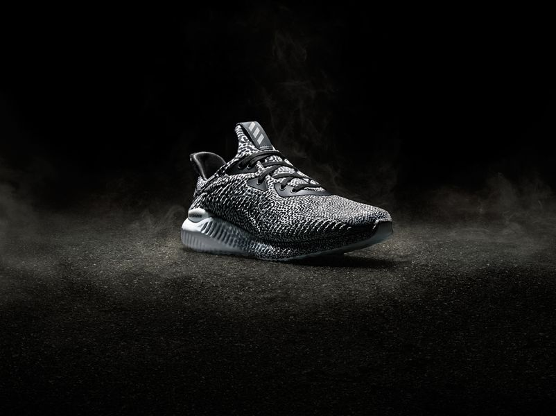 adidas_running_alphabounce_print_profile_02
