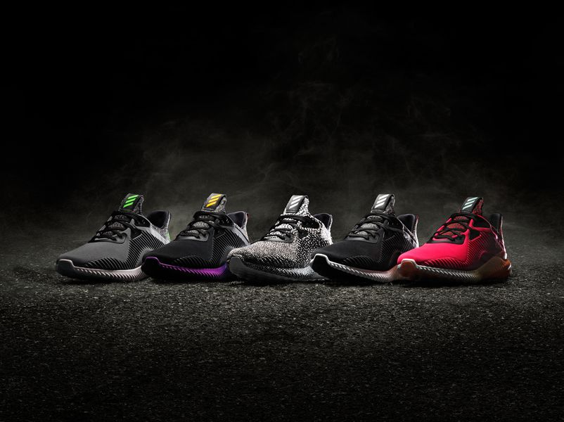 adidas_running_alphabounce_womens_pack