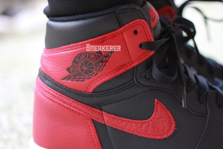 air-jordan-1-bred-banned-2016-on-feet-7-768x512