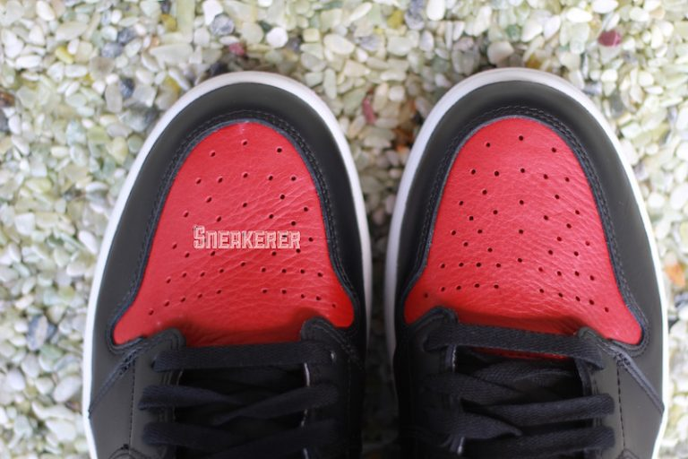 air-jordan-1-bred-banned-2016-on-feet-9-768x512
