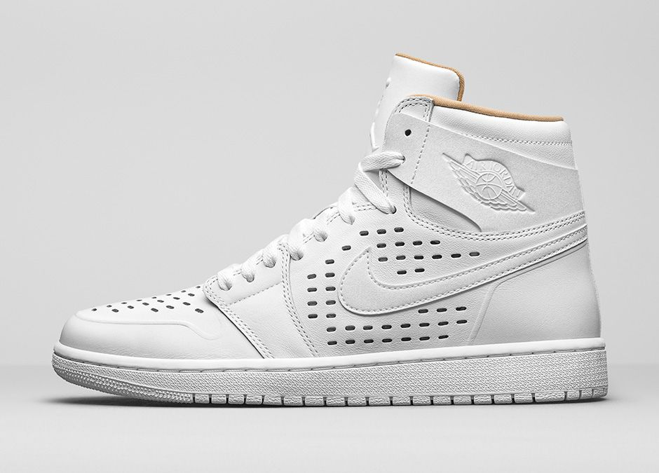 air-jordan-1-vachetta-tan-summer-leather_09