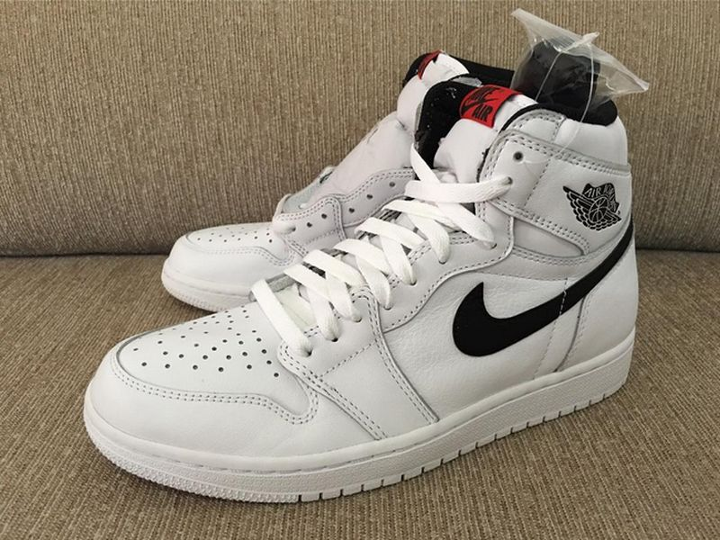 air-jordan-1-white-black