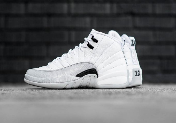 air-jordan-12-gs-wolf-grey-release-info-681x478