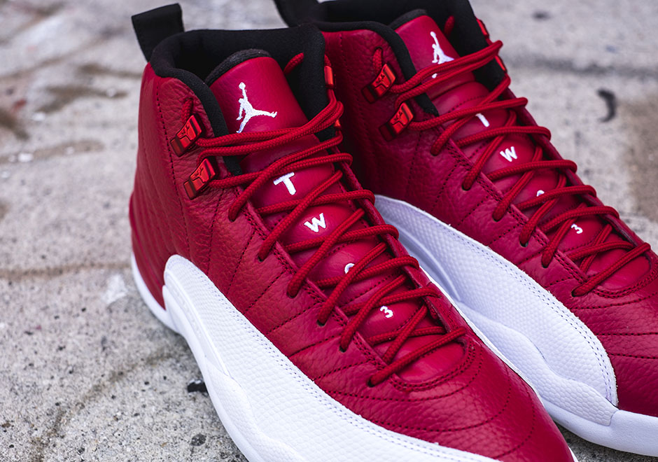 air-jordan-12-retro-gym-red-white-detailed-look-4