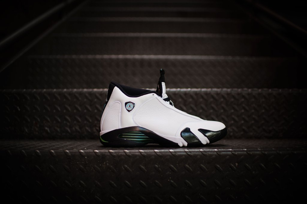 air-jordan-14-oxidized-green_05