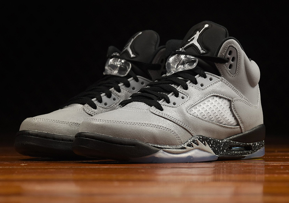 air-jordan-5-gs-wolf-grey-new-images-2