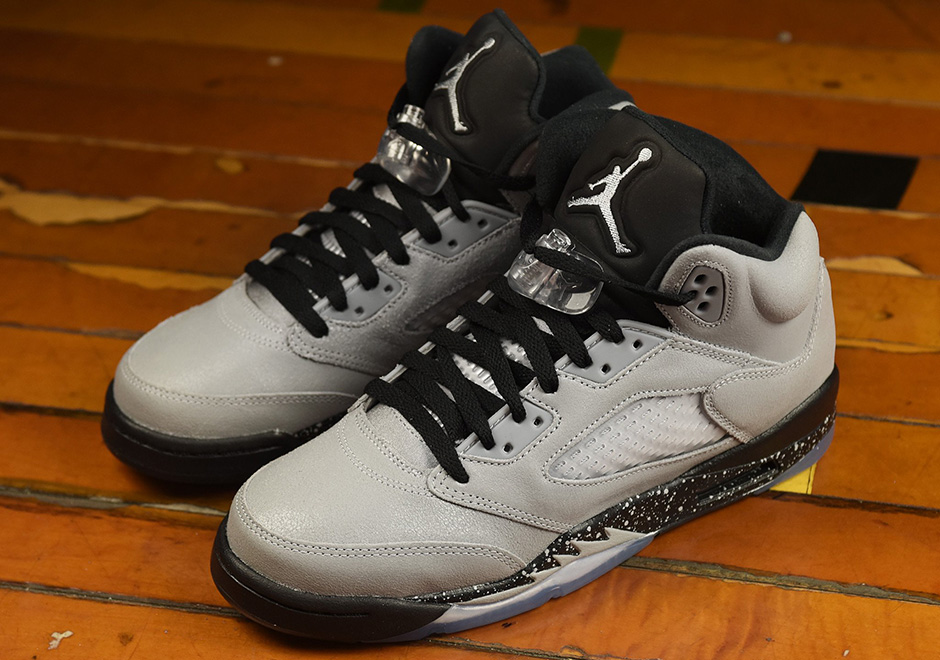 air-jordan-5-gs-wolf-grey-new-images-3