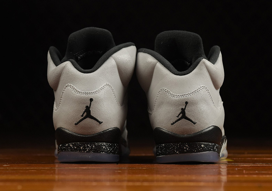 air-jordan-5-gs-wolf-grey-new-images-4