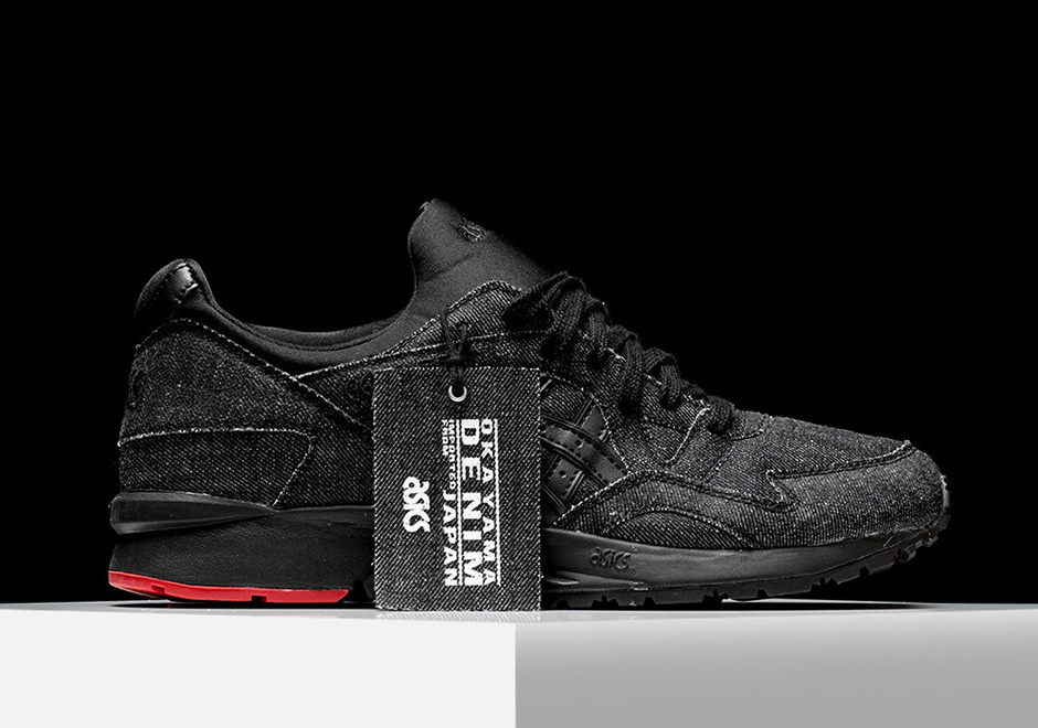 asics-selvedge-denim-collection-summer-2016-06