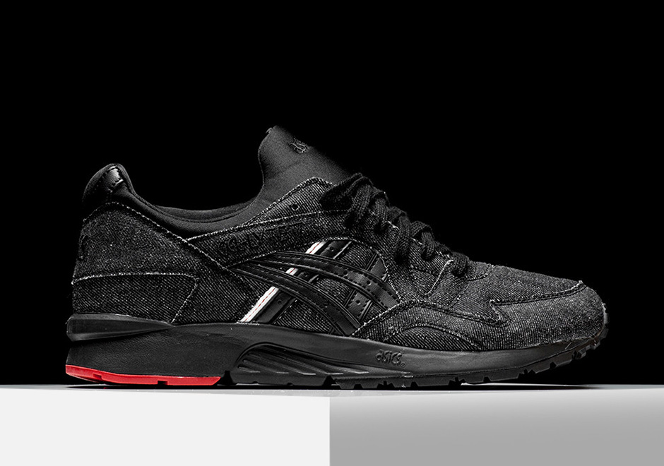 asics-selvedge-denim-collection-summer-2016-07
