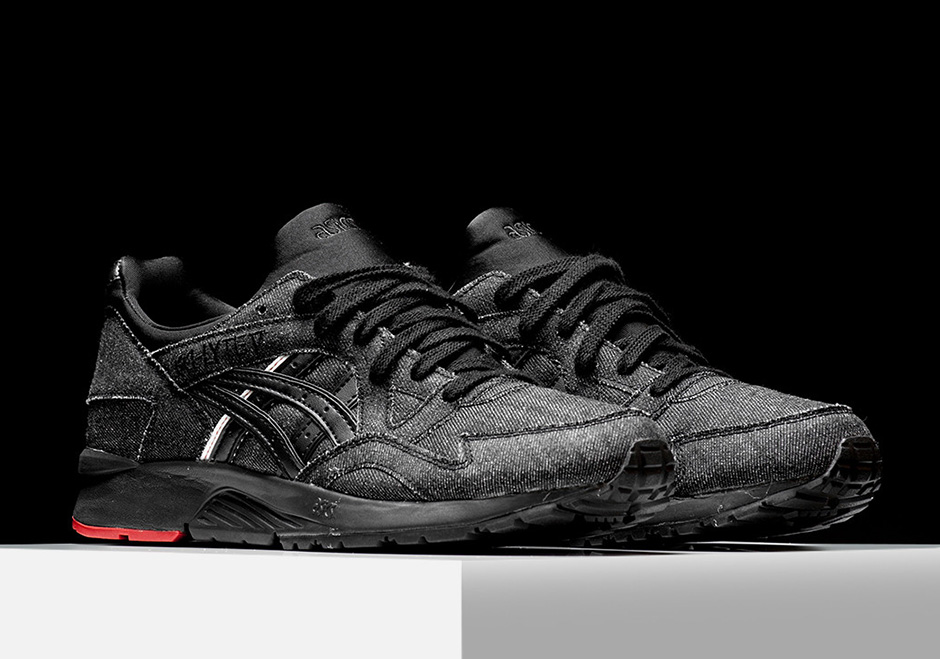 asics-selvedge-denim-collection-summer-2016-08